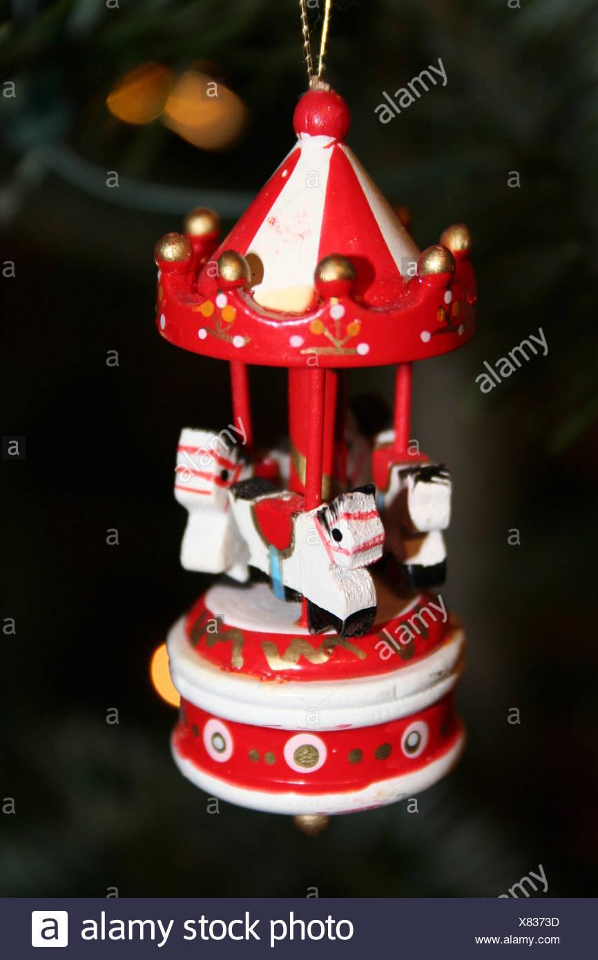 jewelryjewelleryhorsehorseschristmas treeredchristmas decorations weiss