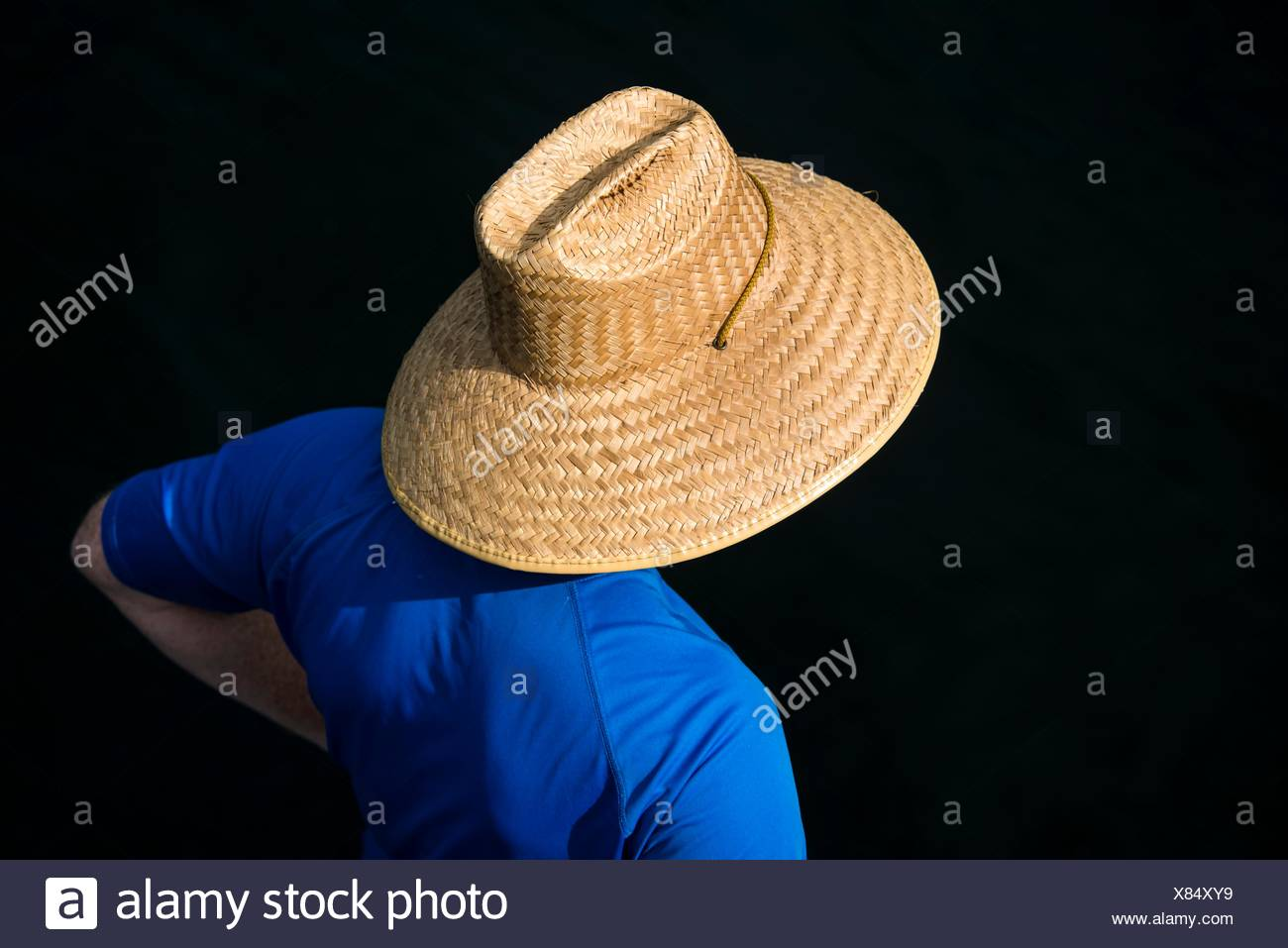 Brim Stock Photos   Brim Stock Images - Alamy 49fafbbb88c8