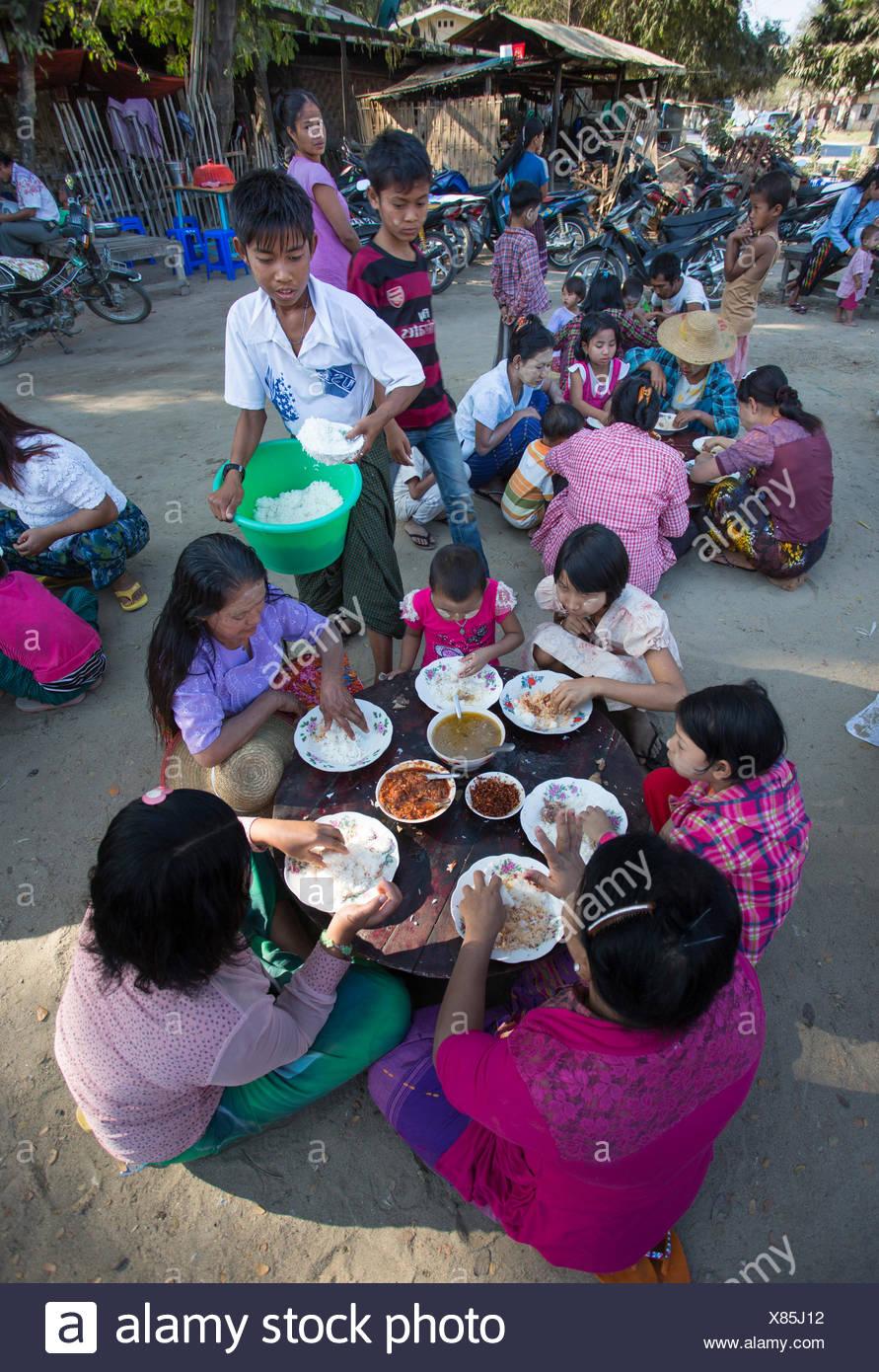 Myanmar gay Gay Myanmar