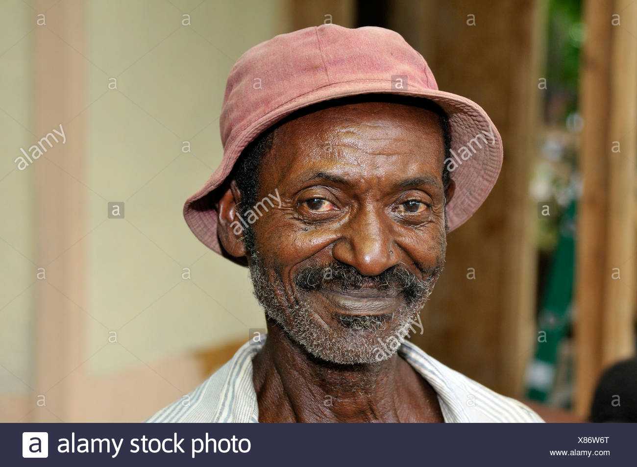 Caribbean Men: Caribbean Native Stock Photos & Caribbean Native Stock