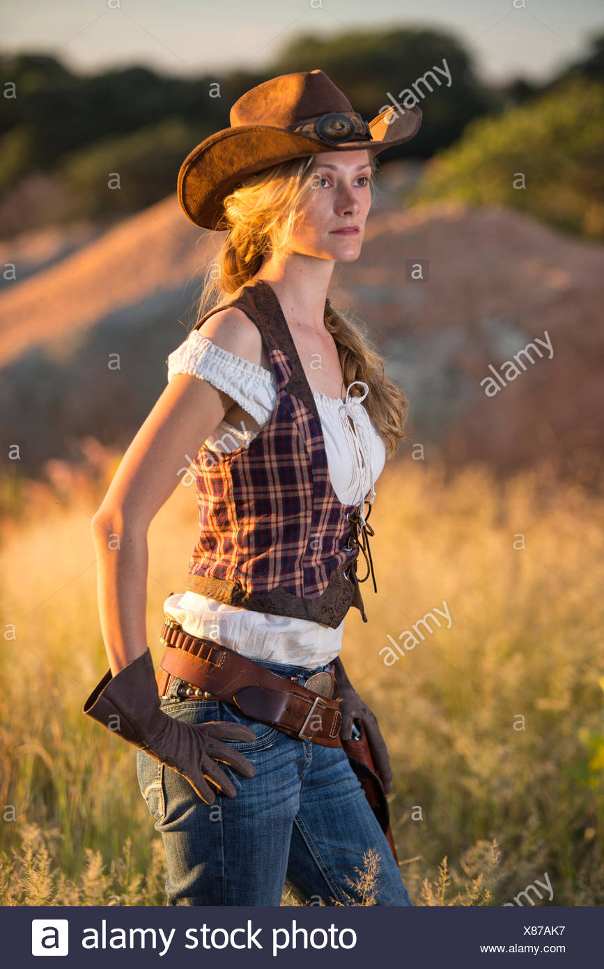 Wild West Wild West Cowgirl Stock Photos Amp Wild West Wild