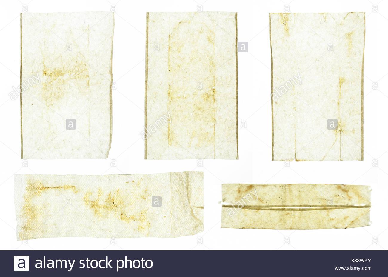 dirt mud analogous structures tea bag texture brown brownish