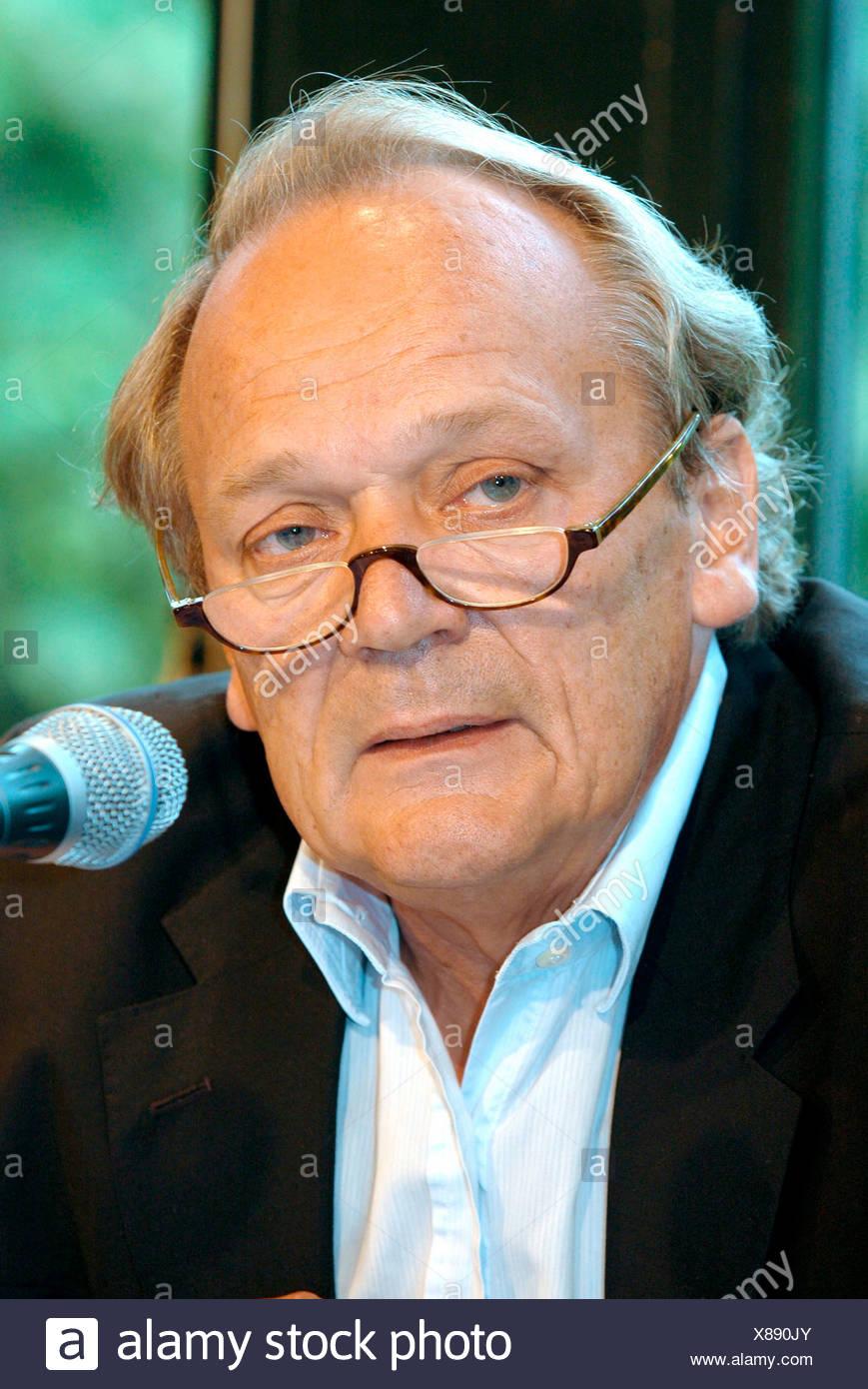 Joachim Satorius Stock Photo 280481235 Alamy