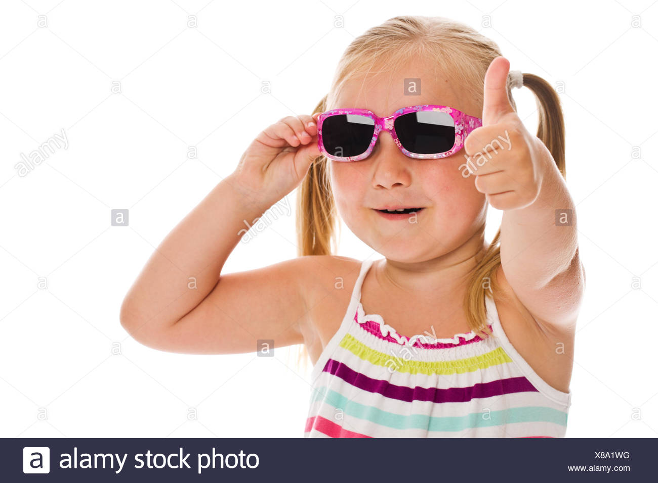 a01bdc8b7bb2 summer, summerly, studio, child, sunglasses, sunglass, girl, girls, humans,