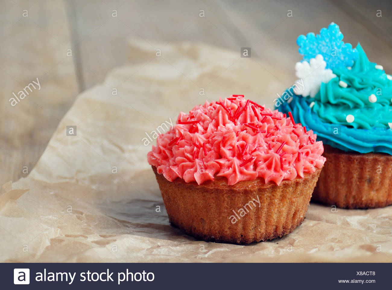 Remarkable Sweet Easter Christmas Birthday Cakes Stock Photo 280512744 Alamy Funny Birthday Cards Online Barepcheapnameinfo