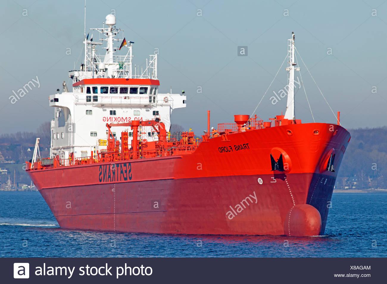tanker, sailing boat, sailboat, rowing boat, boat, watercraft, ship, Stock Photo