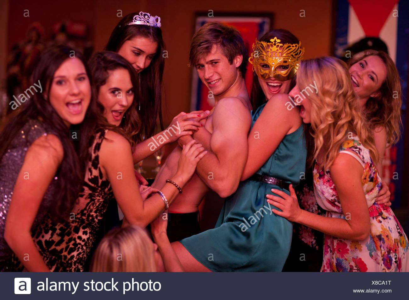 California in stripper picture 117