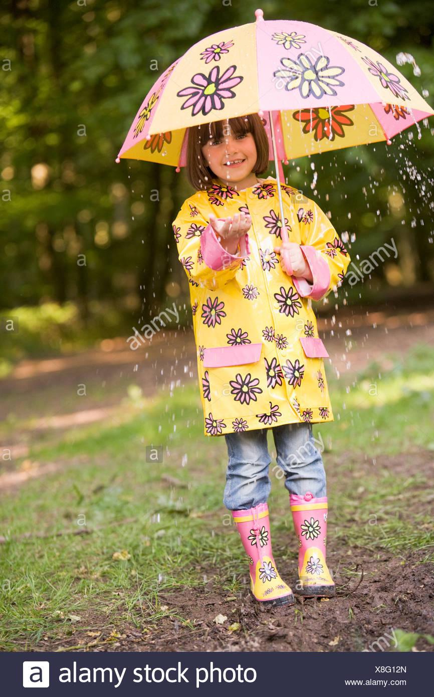 Cheap Plastic Mac Raincoats In 2019 Plastic Mac Raincoat Mac