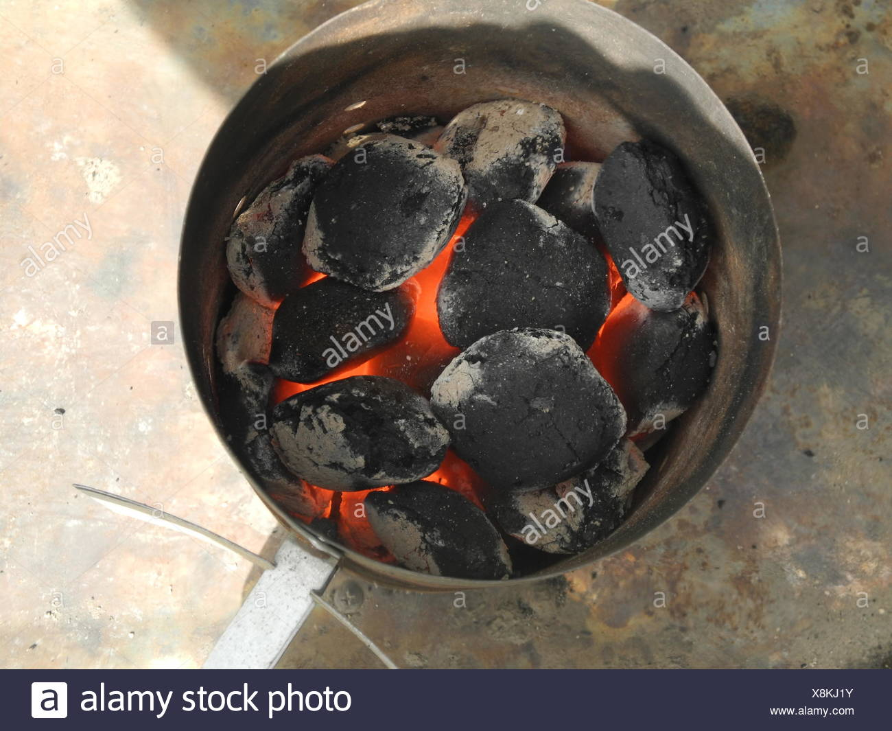 Grillanzunder High Resolution Stock Photography And Images Alamy