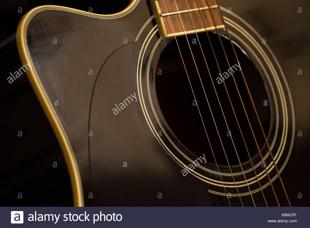 acoustic,acoustic guitar strings,art,artisan,audio