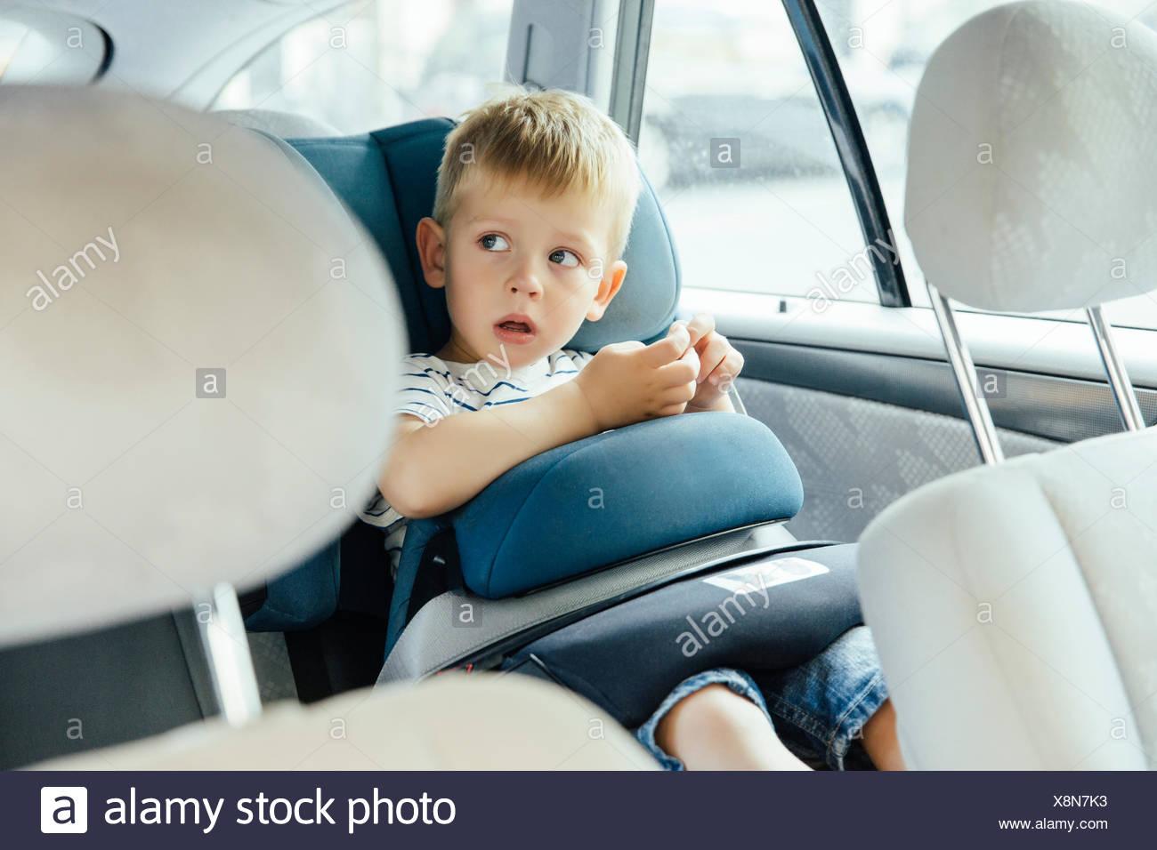 Car Seat Expires  Years