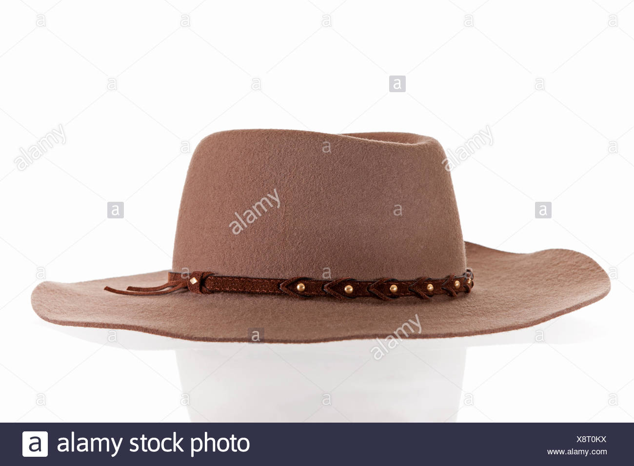 473d8a12 Outback Hat Stock Photos & Outback Hat Stock Images - Alamy