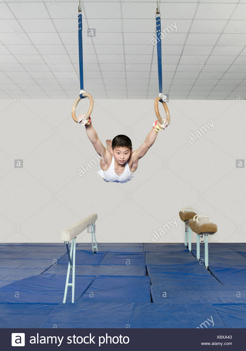 fucking-sailor-very-young-naked-teen-boys-in-gymnastics-rapid-nakes