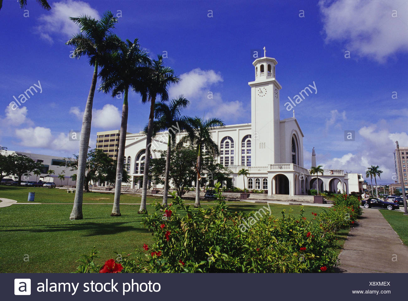 Page 8 Guam High Resolution Stock Photography And Images Alamy
