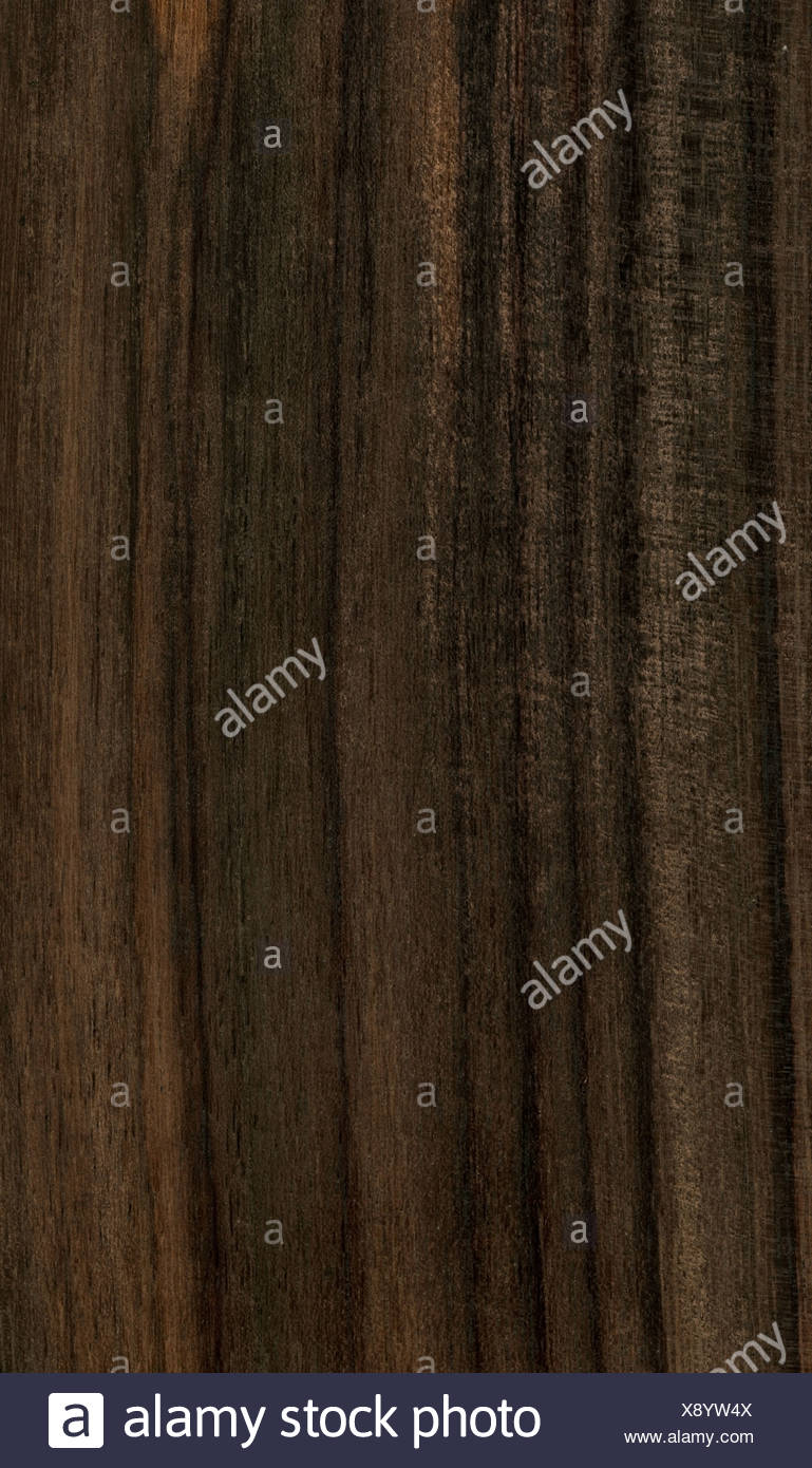 High Resolution Indian Rosewood Texture Stock Photo 280895578 Alamy