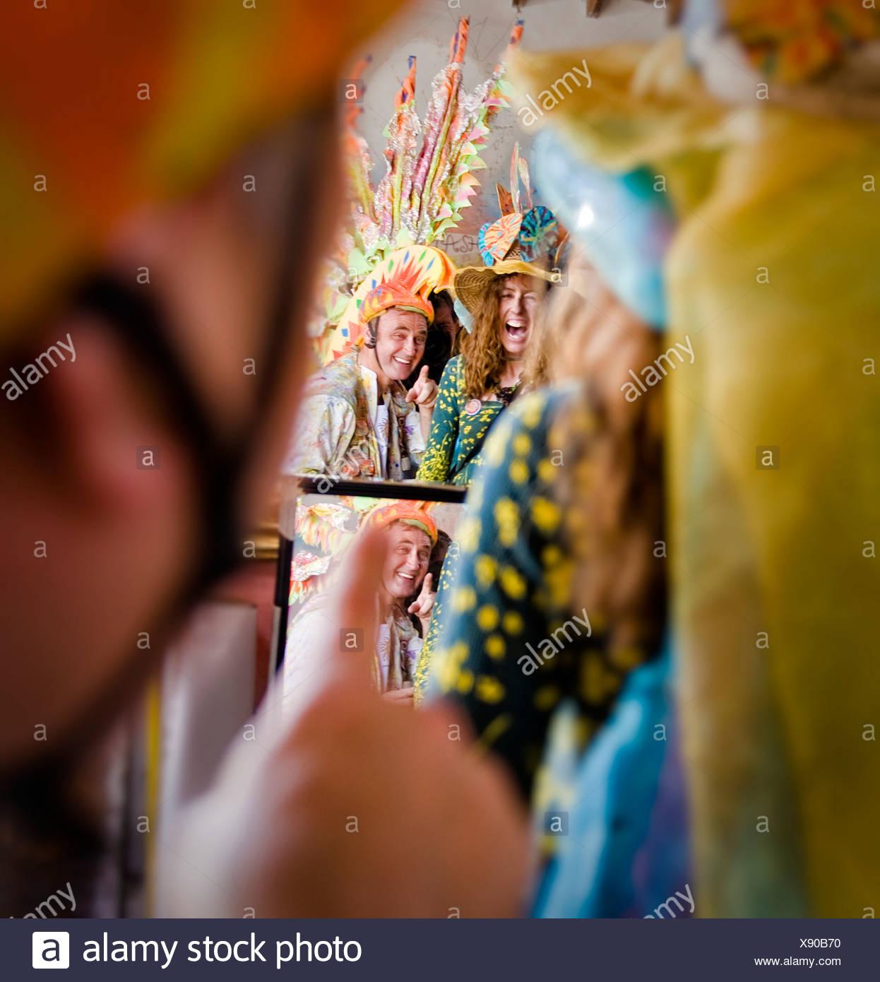 Women seeking men santa barbara