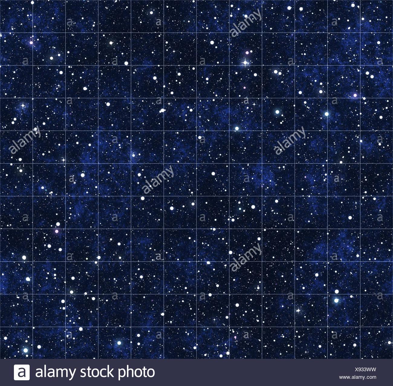 space night nighttime field bright shiny deep galaxy wallpaper stars asterisks X933WW