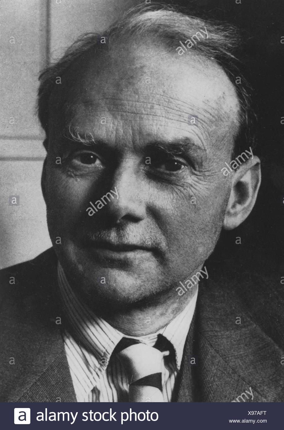 Paul Dirac Stock Photos & Paul Dirac Stock Images - Alamy
