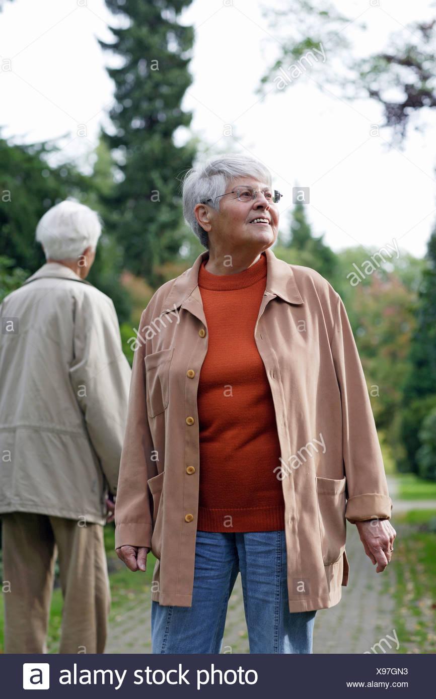 San Diego Jewish Seniors Singles Dating Online Website
