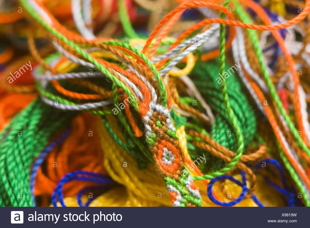 tie - Stock Image