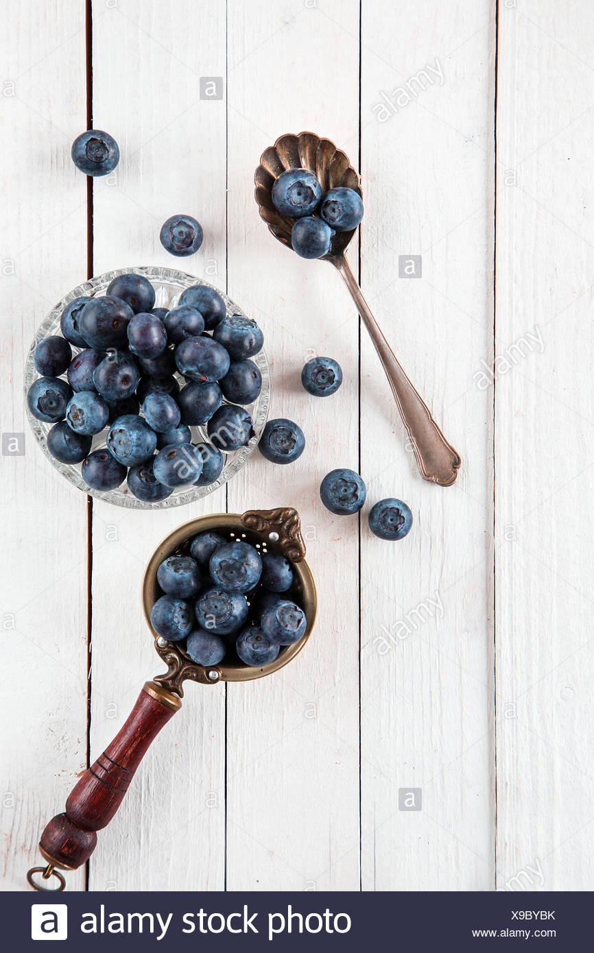 food aliment sweet - Stock Image