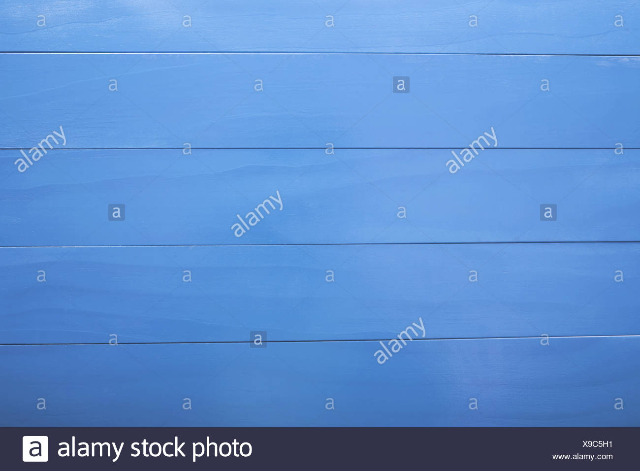 blue board detail colour closeup wood vintage wall horizontal material drug anaesthetic addictive drug blank uninhabited - Stock Image