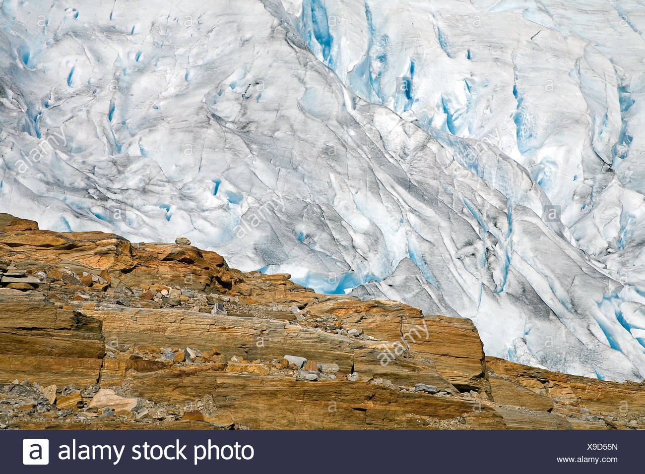Ice Age Stock Photos & Ice Age Stock Images - Alamy
