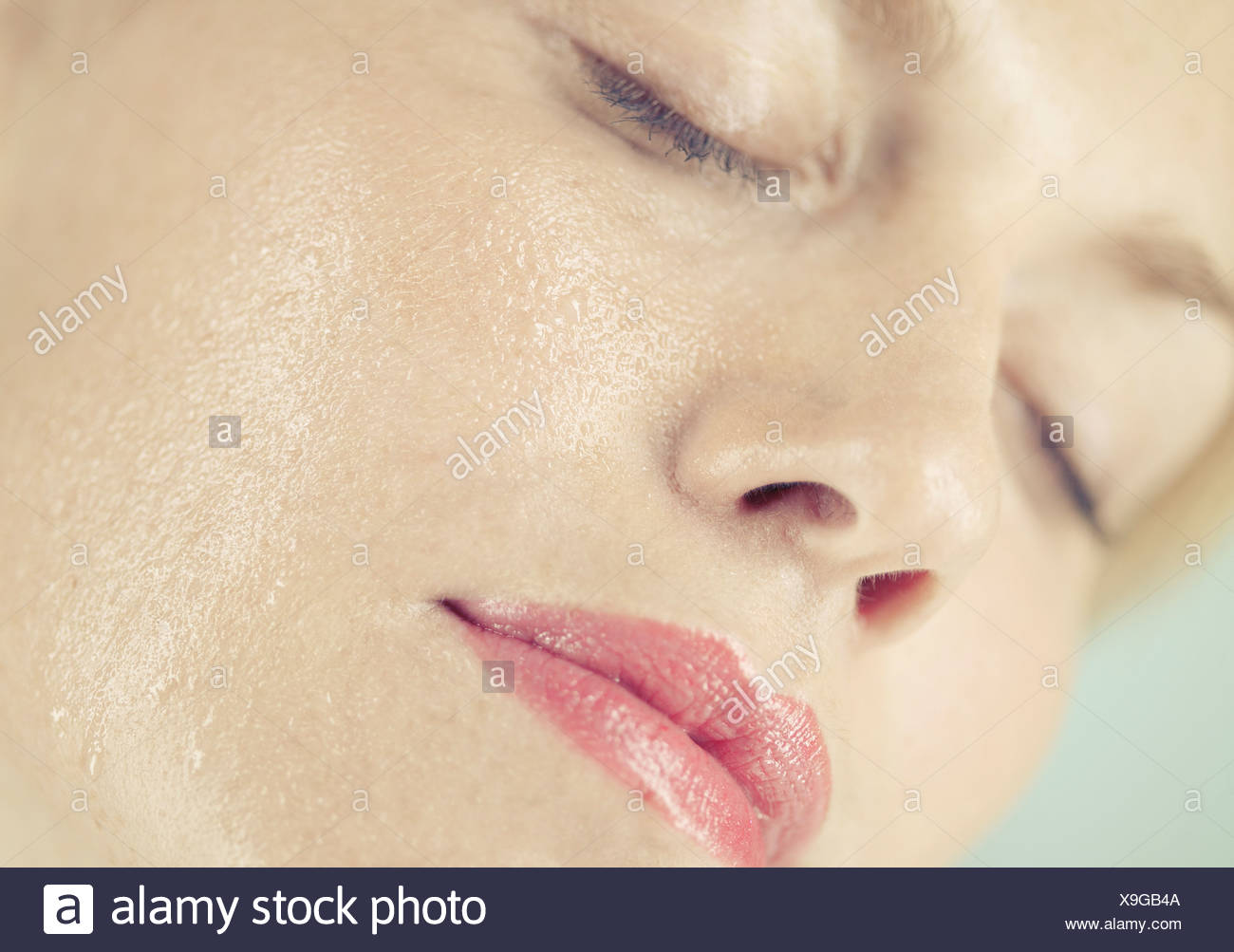 Teen pheochromocytoma sweat and have facial pallor indian bollywood