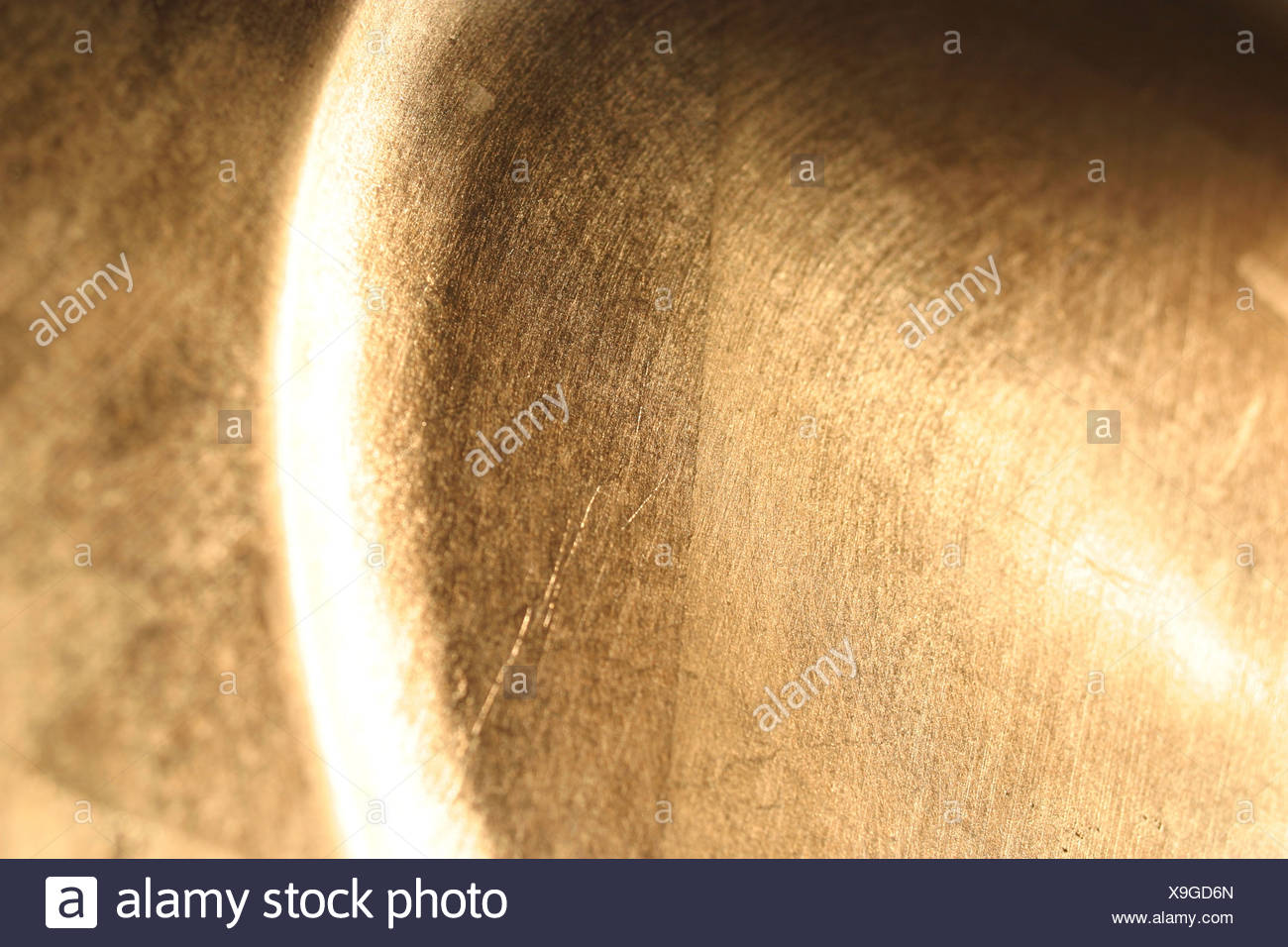 light 120 - Stock Image