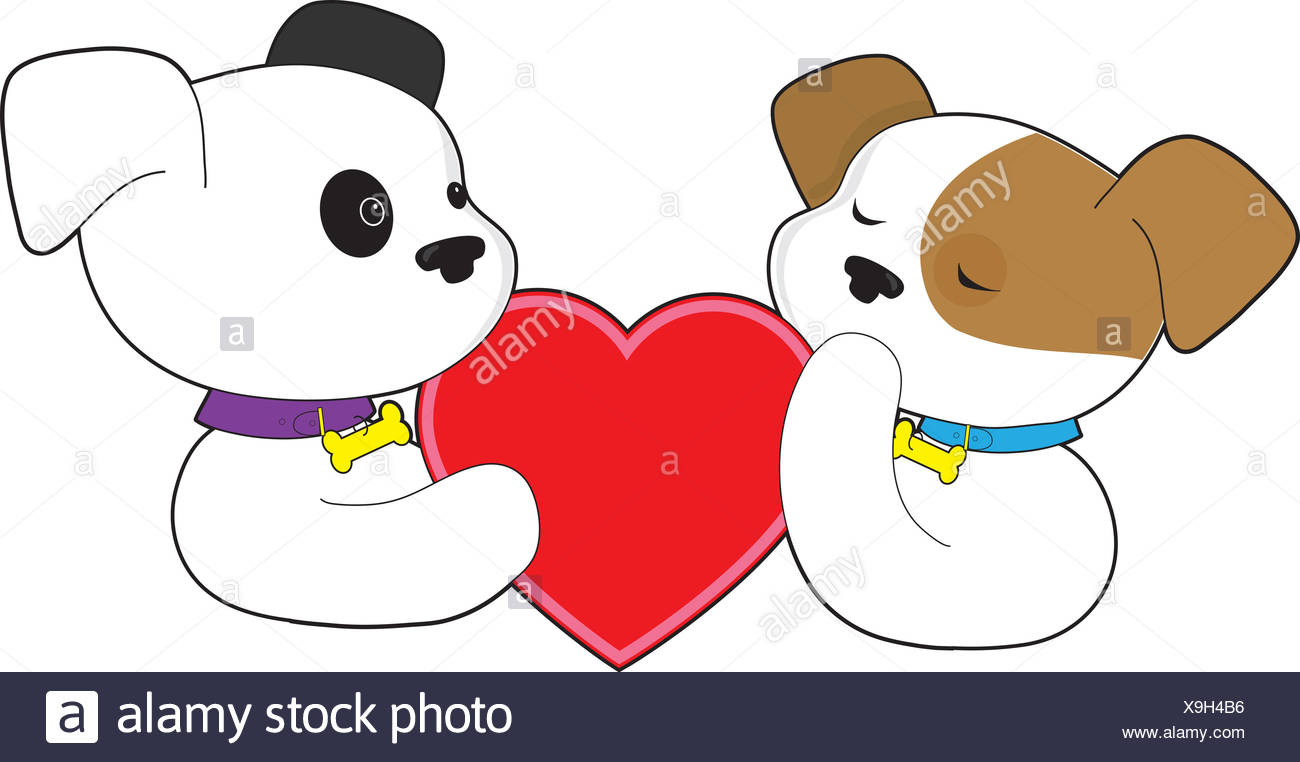 Love Dogs png images   PNGEgg