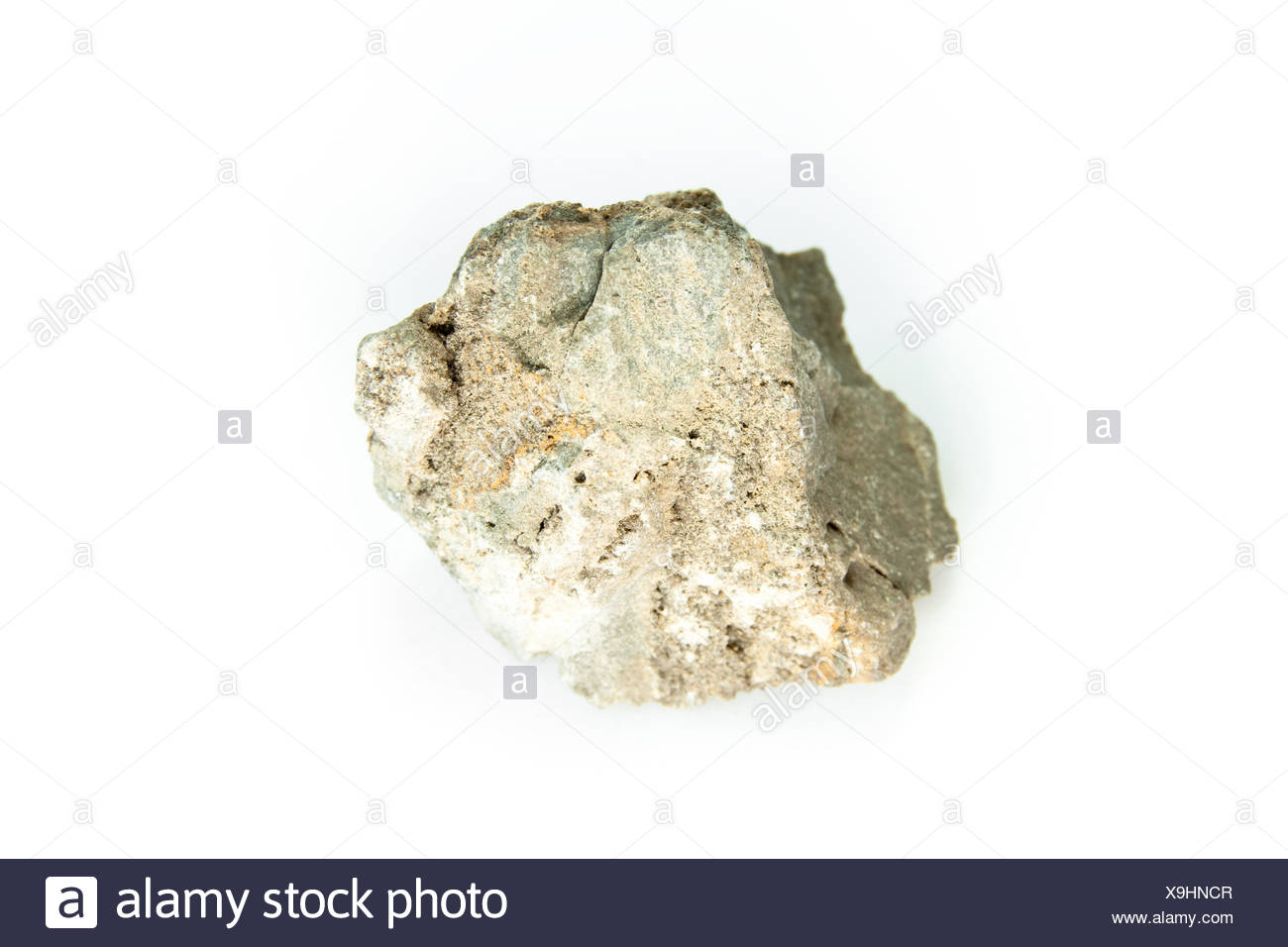 macro, close-up, macro admission, close up view, detail, isolated, stone, rock, - Stock Image