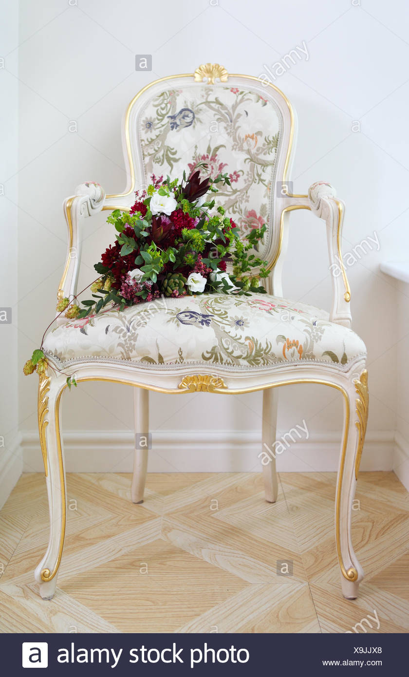 Succulent Wedding Stock Photos & Succulent Wedding Stock Images - Alamy
