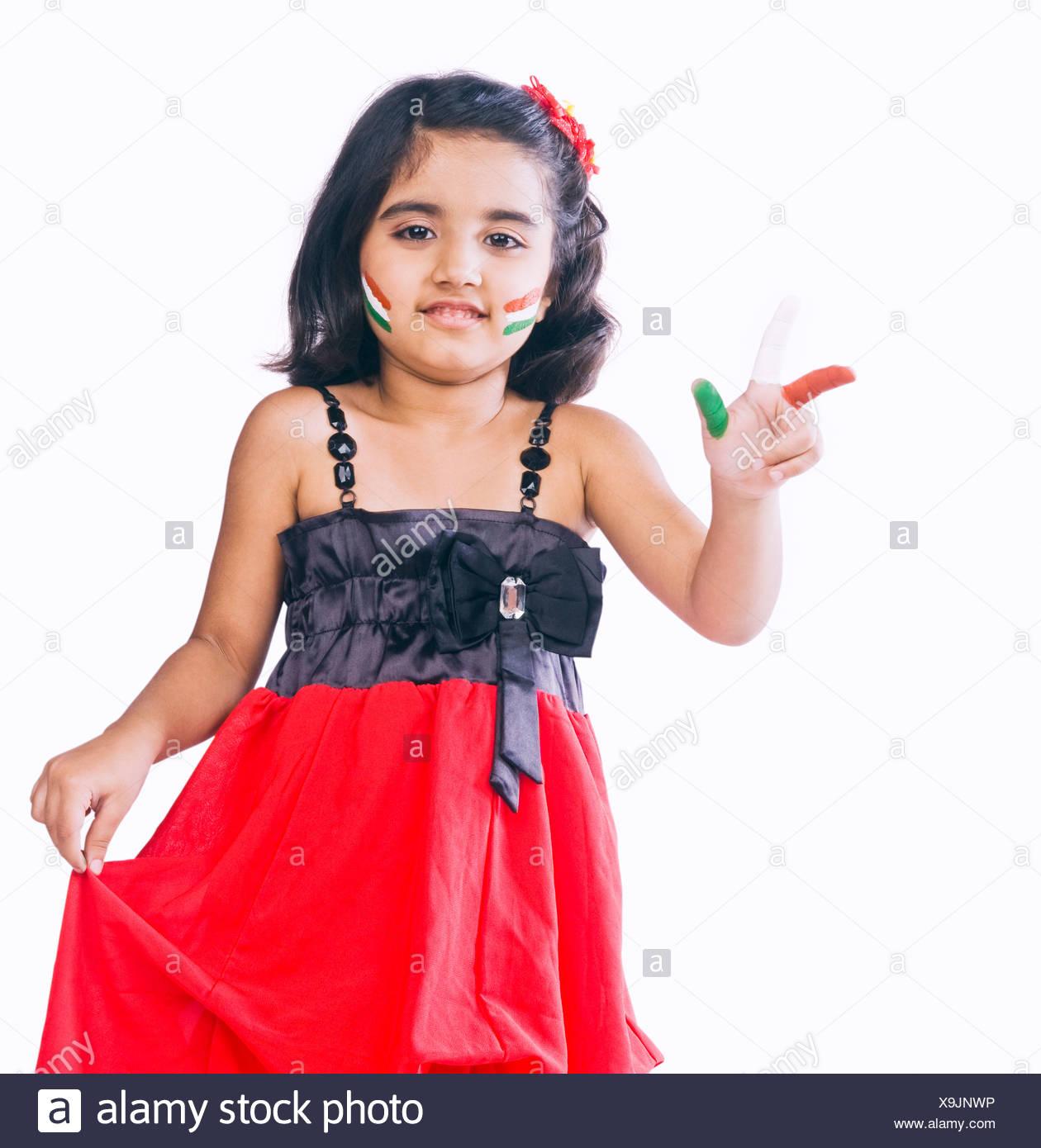 fingers-black-girl
