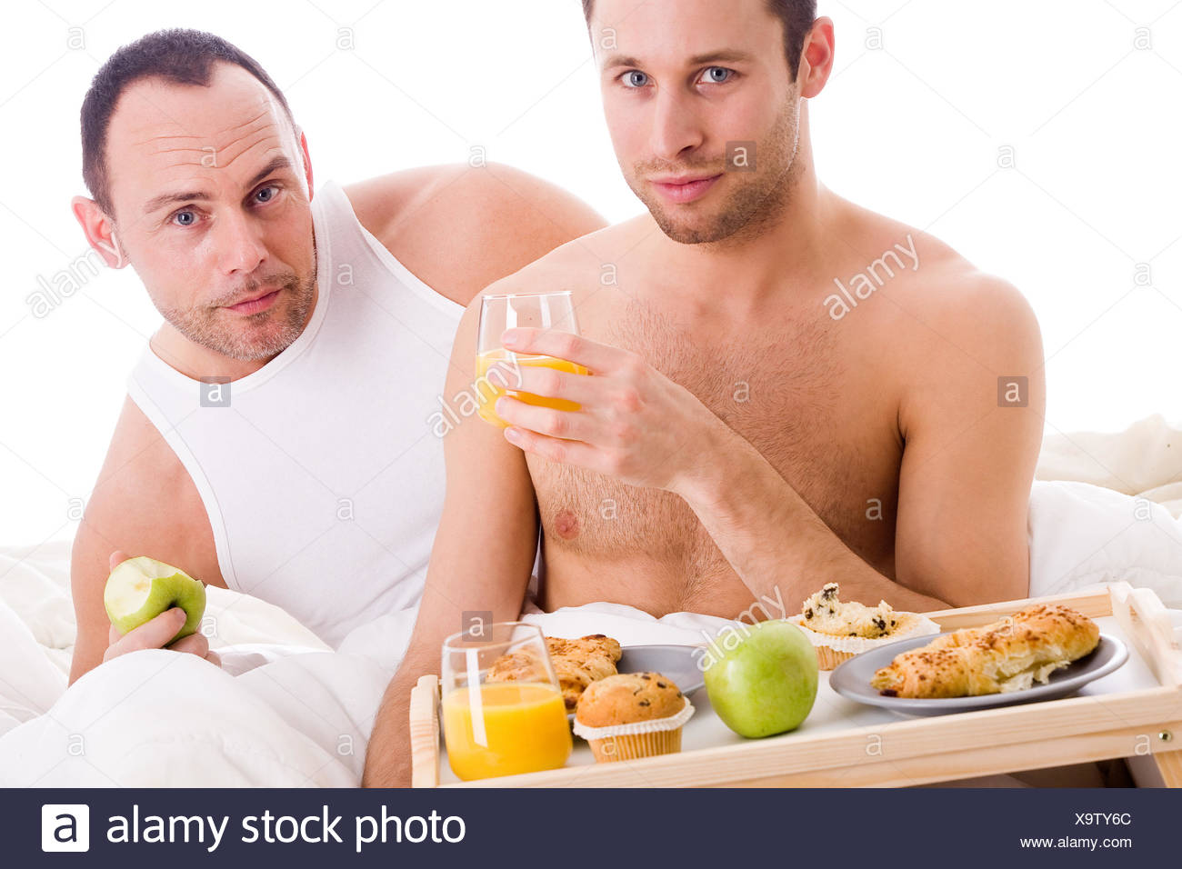 Gay nude sex movies