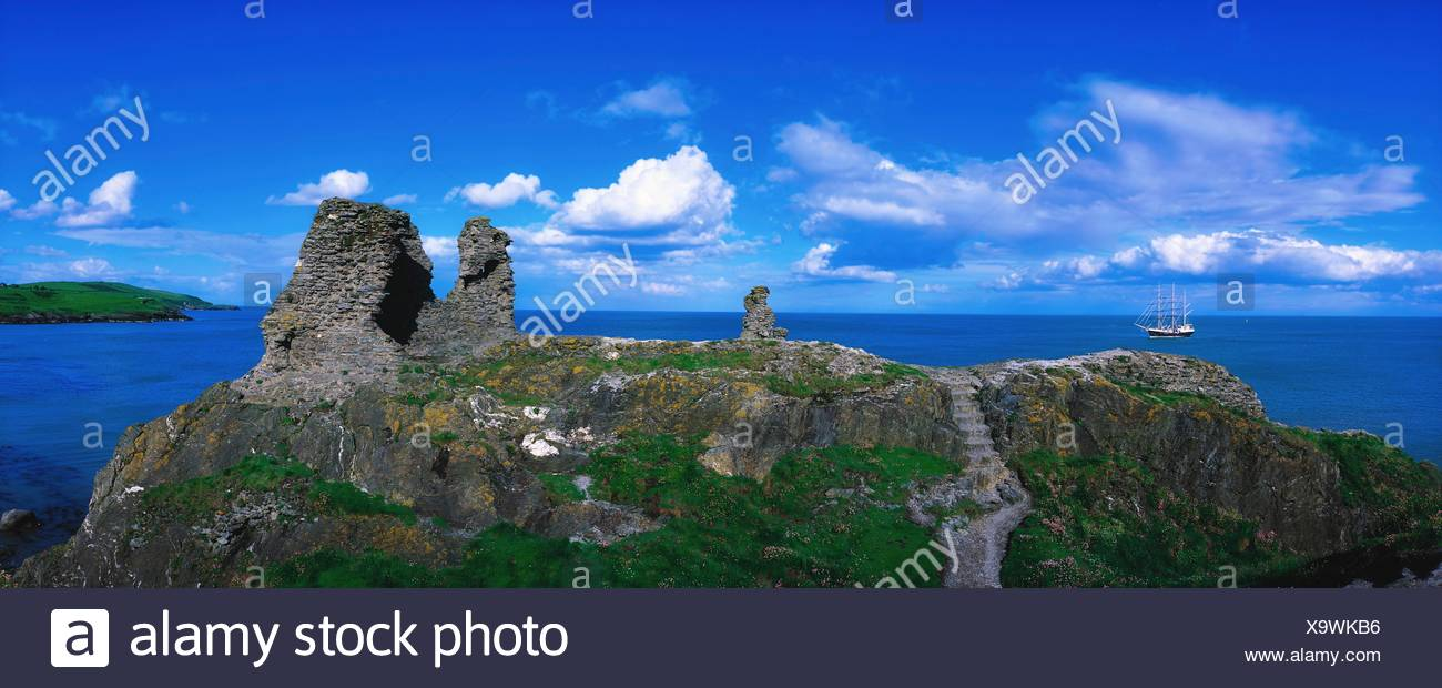 Black Castle, Wicklow - Tripadvisor