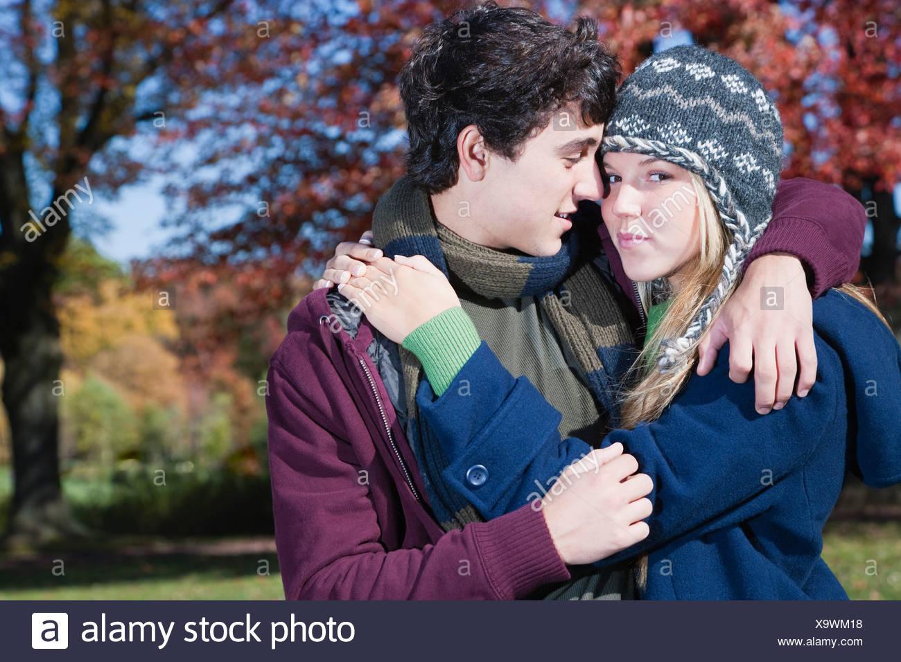 dating i college för-och nack delar