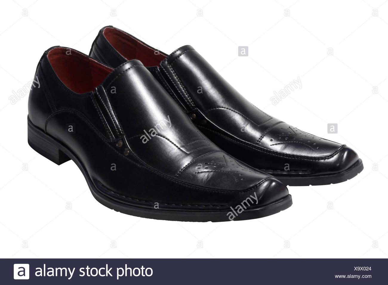 footgear, pair, shoe, shine, shines, bright, lucent, light, serene, luminous, Stock Photo