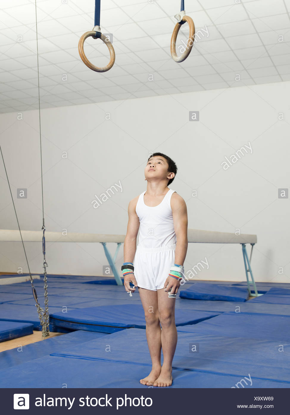Very young naked teen boys in gymnastics, guy fucking a girl that s sleeping