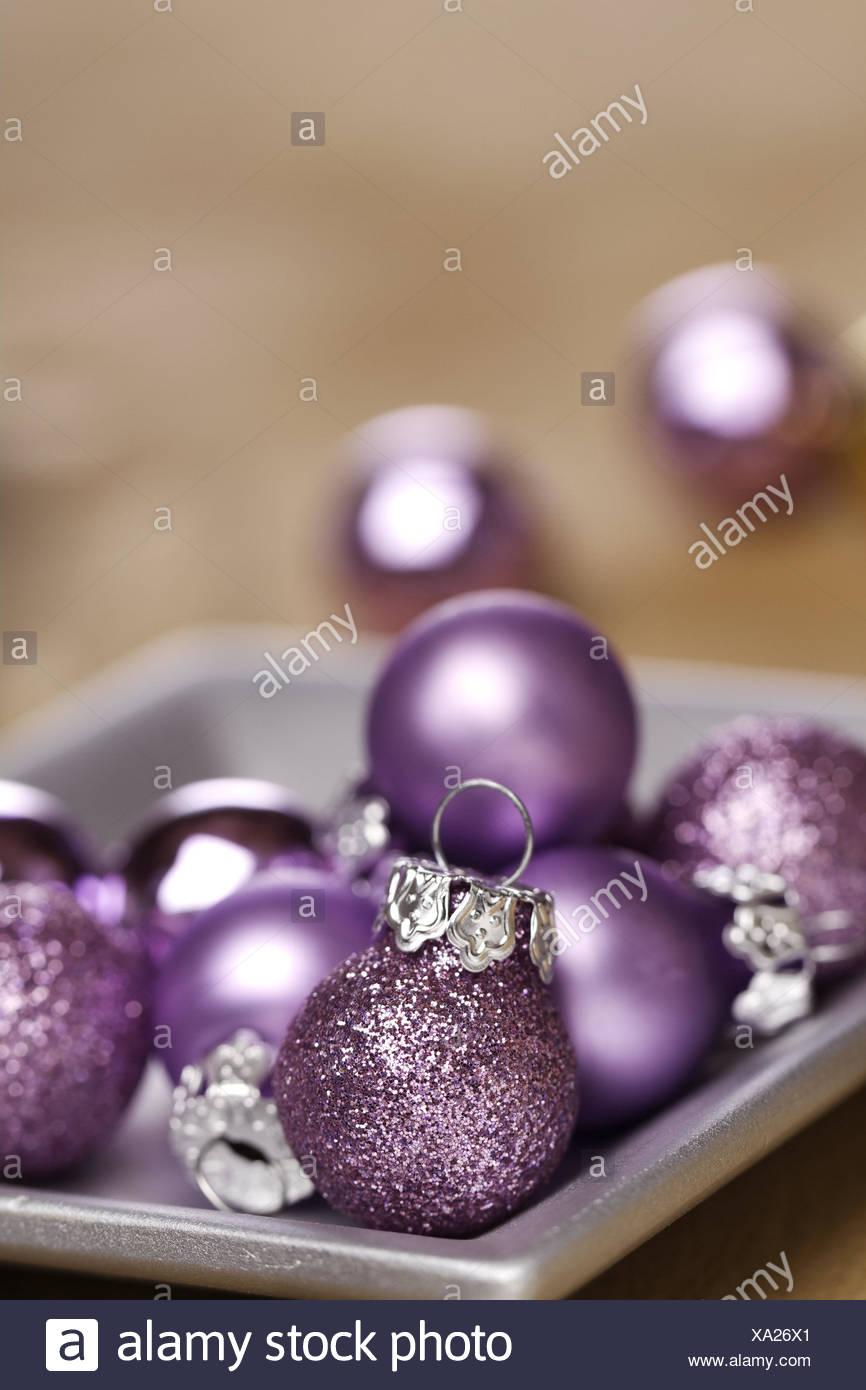 christmas tree sphere mauve christmas sphere christmas decoration like of a christian christmas tree decorations sphere decorates christmas