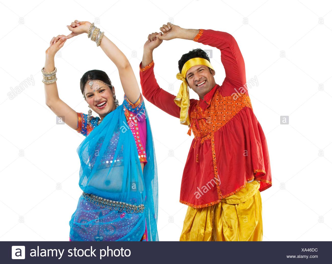 Bangladeshi girls porn pic