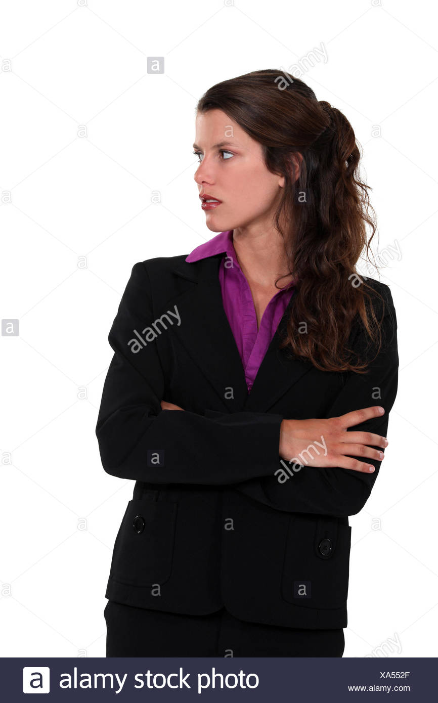 Deadpan Expression Stock Photos Amp Deadpan Expression Stock