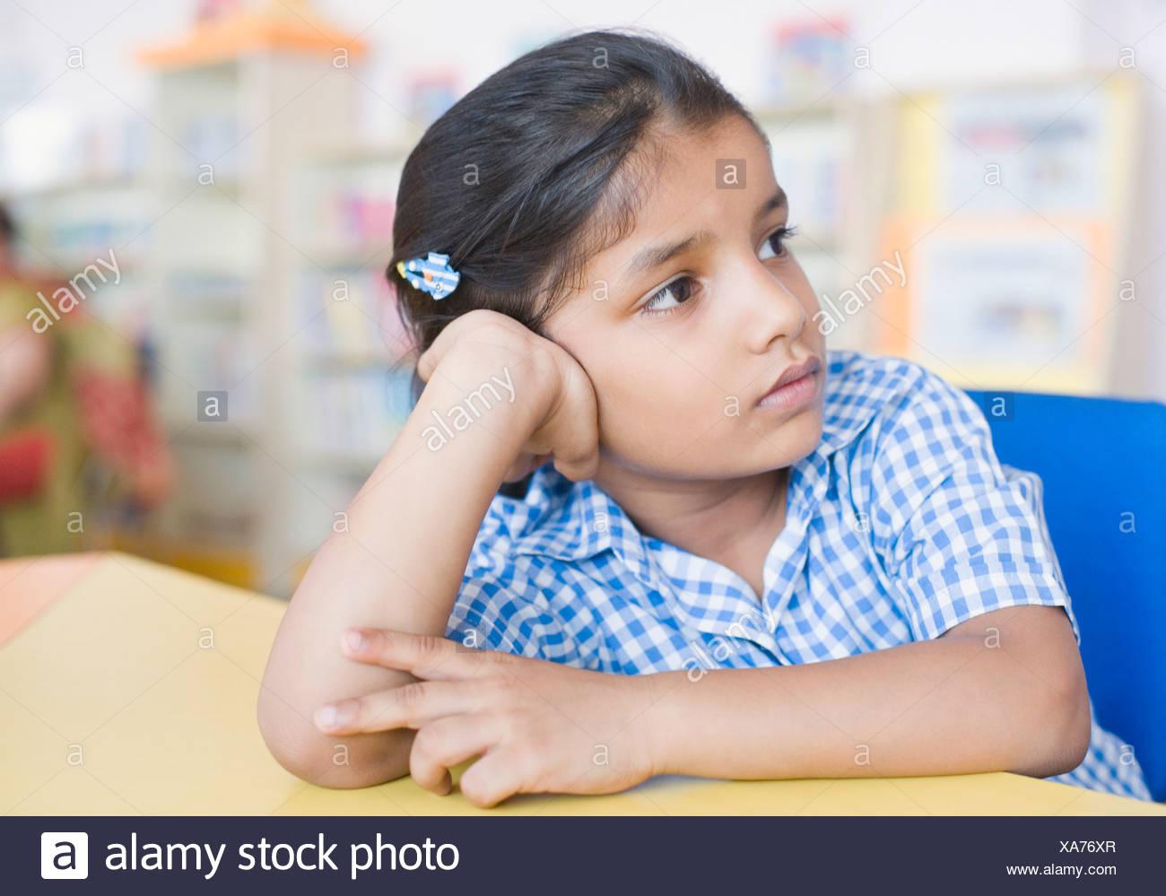www indianschoolgirl com dating sider
