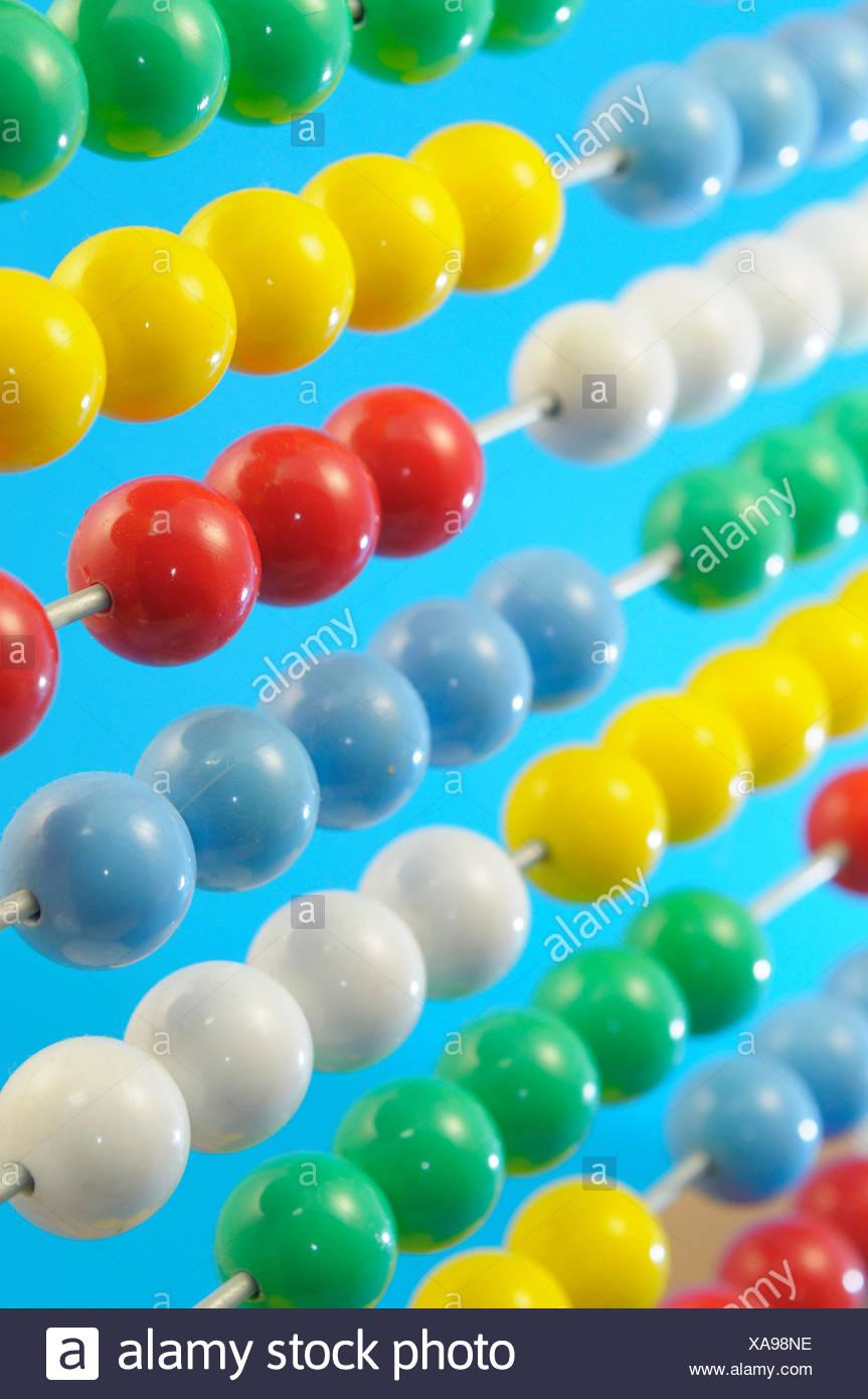 Color Colourful Colorful Colourful Stock Photos & Color Colourful ...