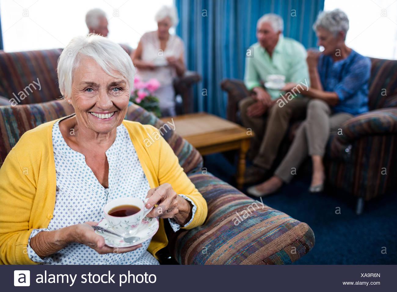 Most Legitimate Senior Dating Online Site In Houston