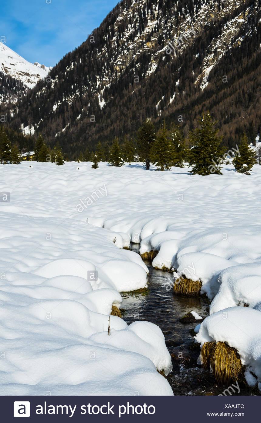 Nackt im schnee images 7