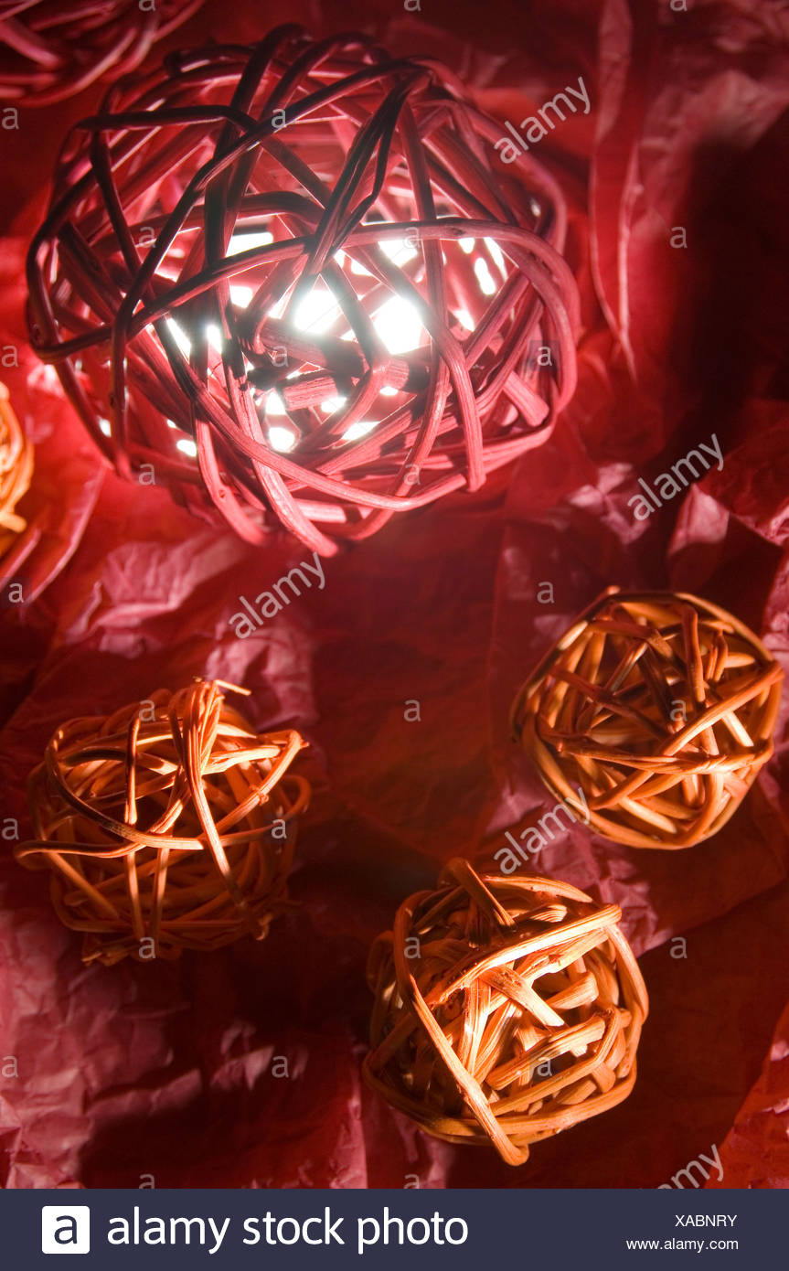 Astounding A Still Life Of A Christmas Table Decoration A Large Red Download Free Architecture Designs Scobabritishbridgeorg
