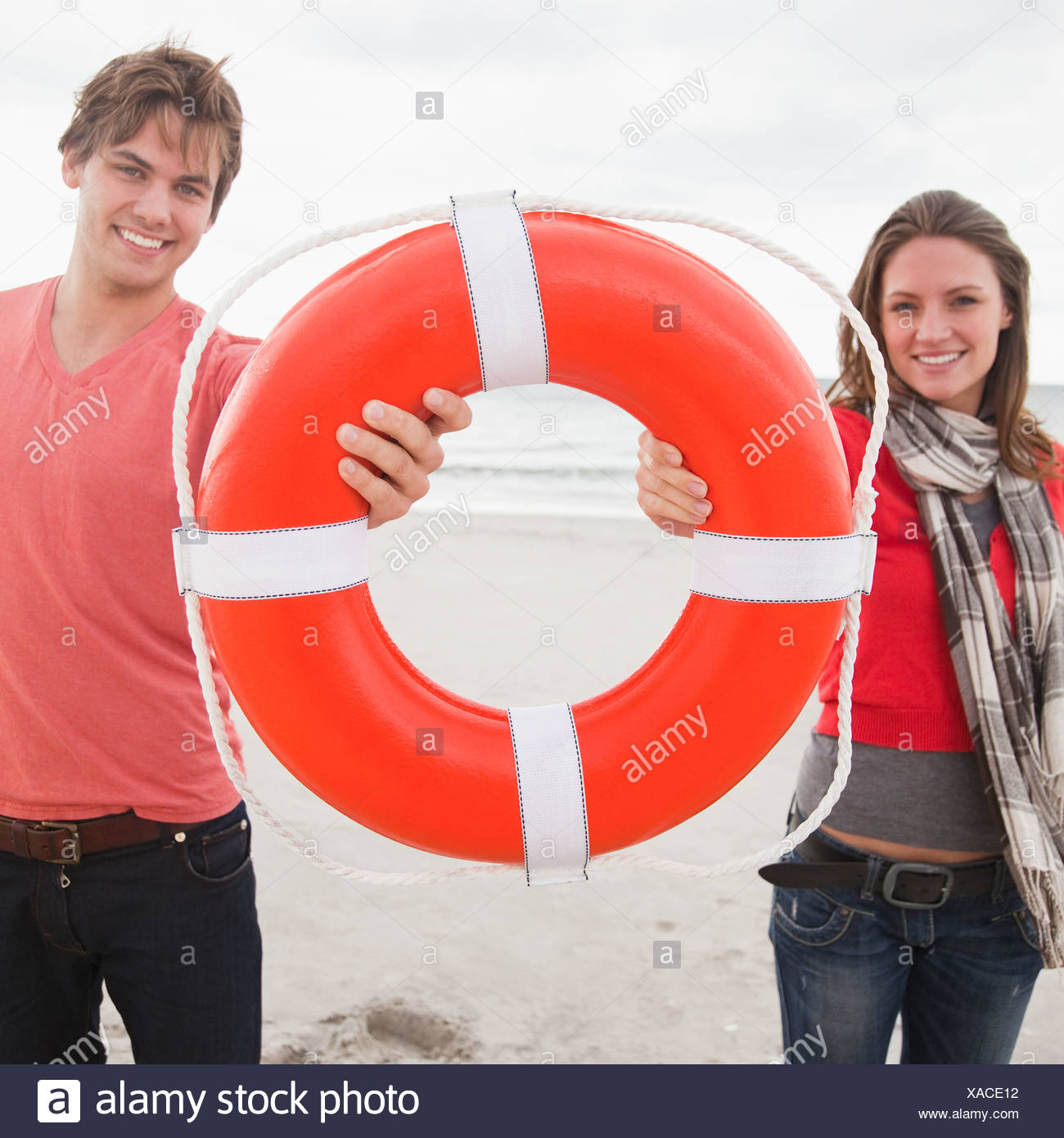 stock alamy flotation rings images holding couple image photos ring bgyjer photo life