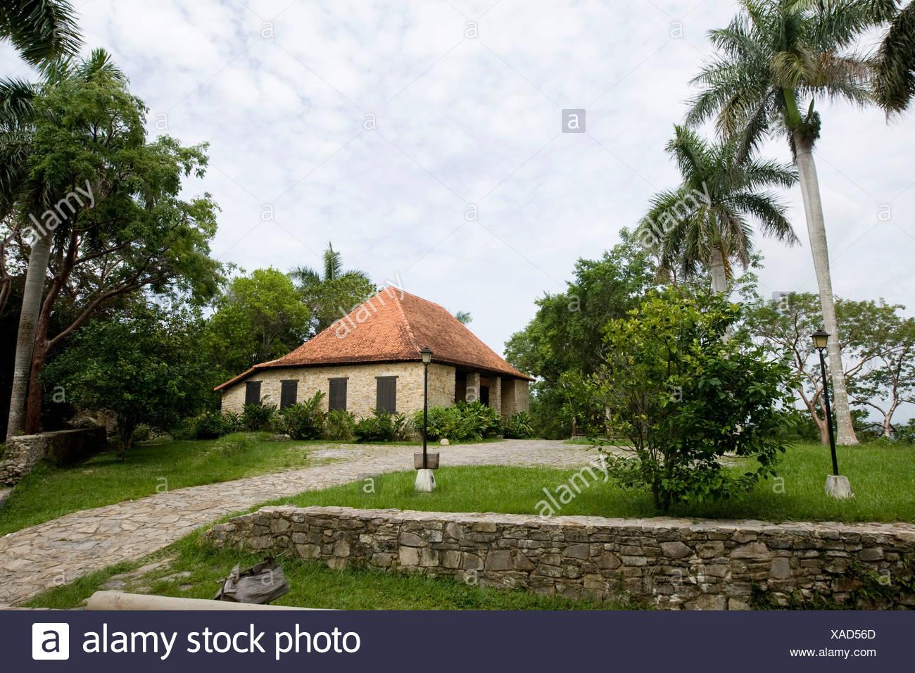 caribbean plantation coloring pages - photo#41