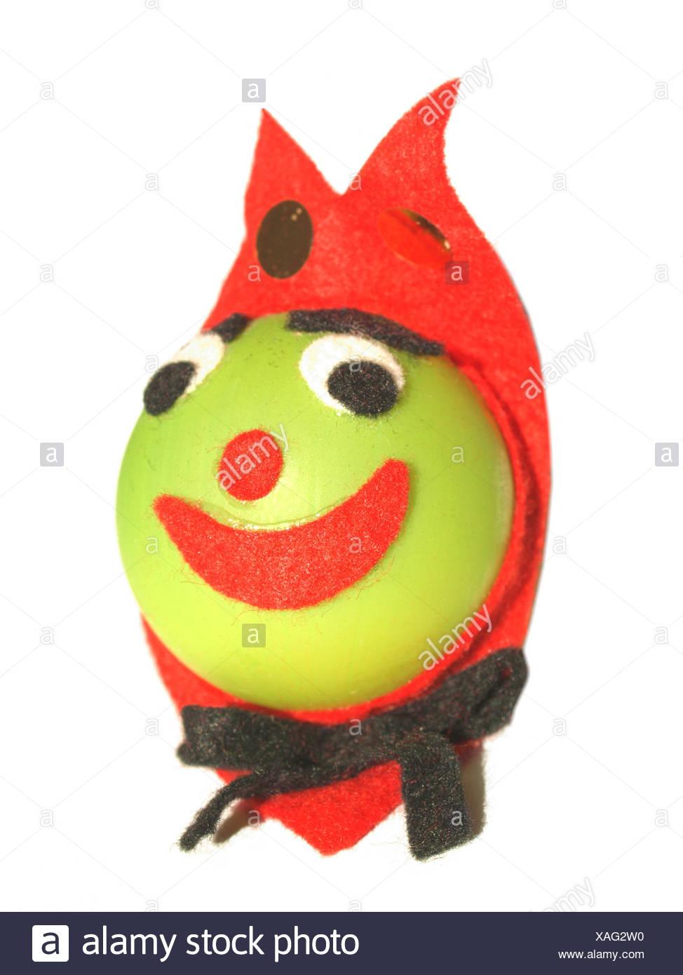 Joker Christmas Ornament.Ornament Party Celebration Decoration Christmas Bauble