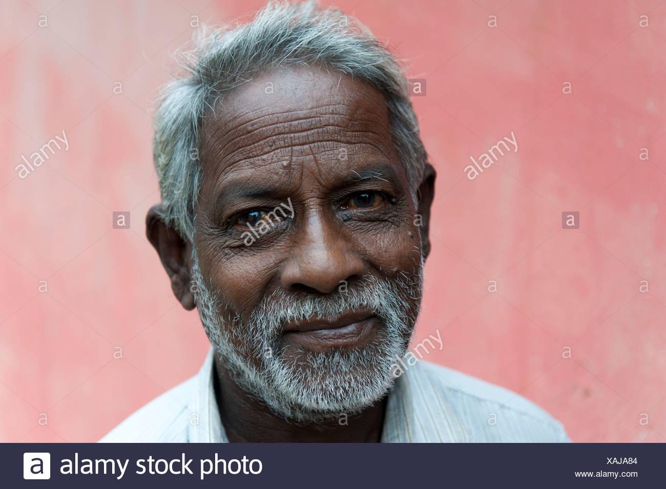 Dating Sri Lankas mann